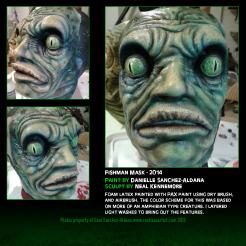 08_Fishman_Amphibian