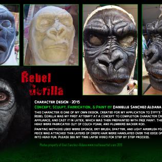 10_Rebel_Gorilla