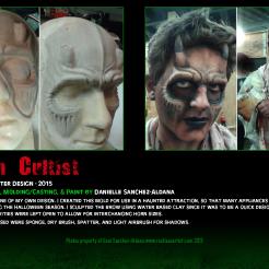 12_Demon_Cultist