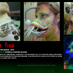 13_Angler_Fish