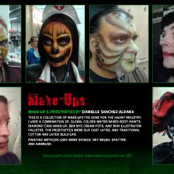 14_Makeup_pg1