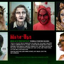 15_Makeup_pg2